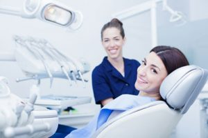 Visit Our Cosmetic Dentist Office For Dental Veneers Or Teeth Whitening